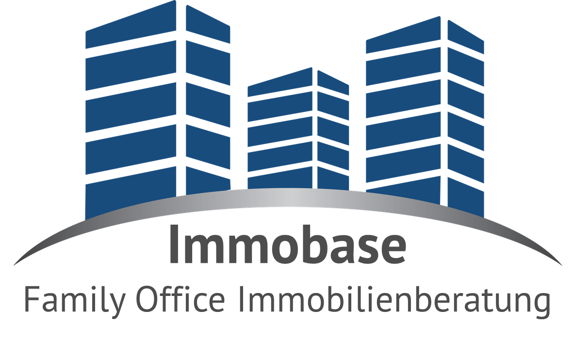 Family Office Immobase